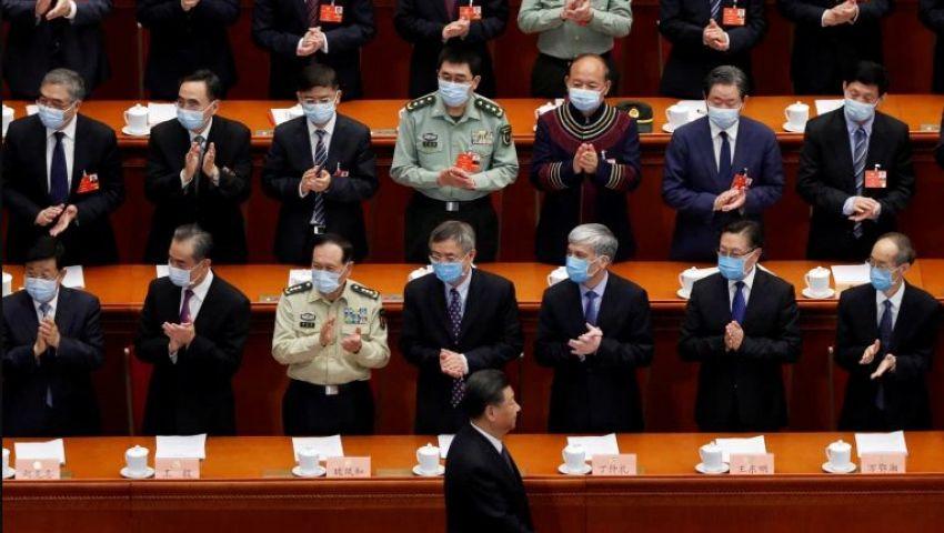 «الكتاب الأبيض»  الصين تكشف: التعاون عالميًا سبيل نجاح التنمية.. وهذا حجم مساعدتها للدول النامية