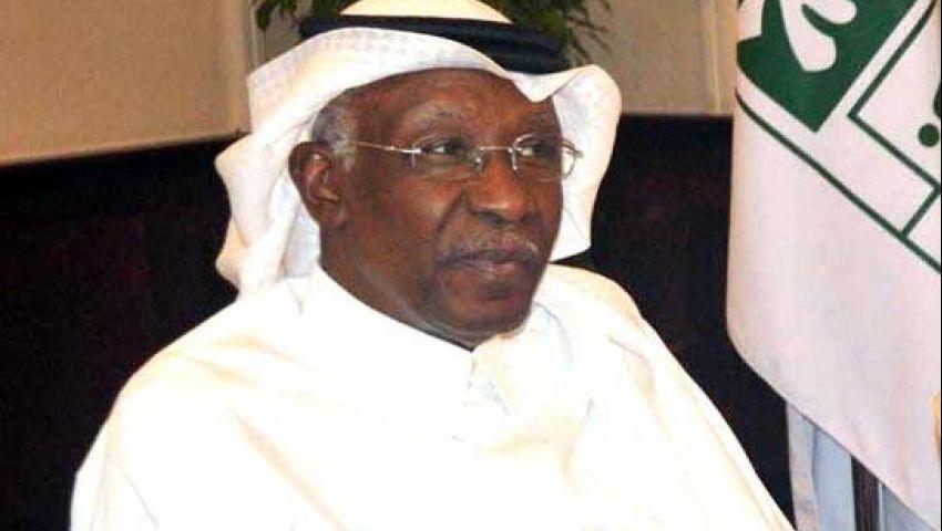 رئيس الاتحاد السعودي ينفي تقديم أعضاء المجلس لاستقالتهم