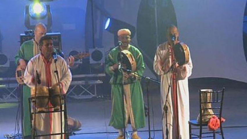 المغرب.. مهرجان تيميتاز بلمسة أمازيغية