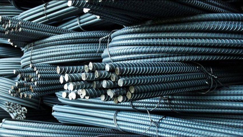 فيديو| أسعار الحديد والأسمنت اليوم الخميس 22 أكتوبر 2020