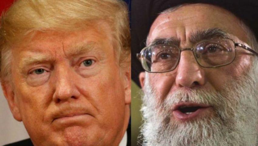 صحيفة  ألمانية: حرب إيران تهدد البشرية