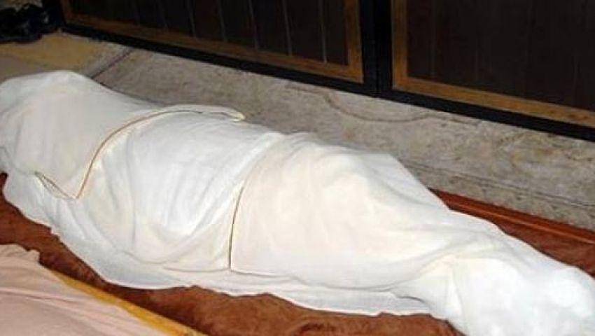 هل دفنت حية؟!.. القصة الكاملة  لـ«فكيهة» سيدة الشرقية