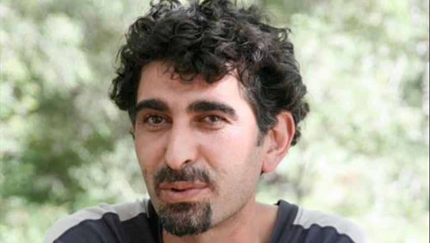 «أخيرًا وصلوا.. لكن في توابيت» ديوان جديد للشاعر السوري فراس سليمان