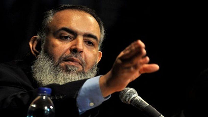 أنصار أبو إسماعيل يتجمعون غدًا بمقر محاكمته