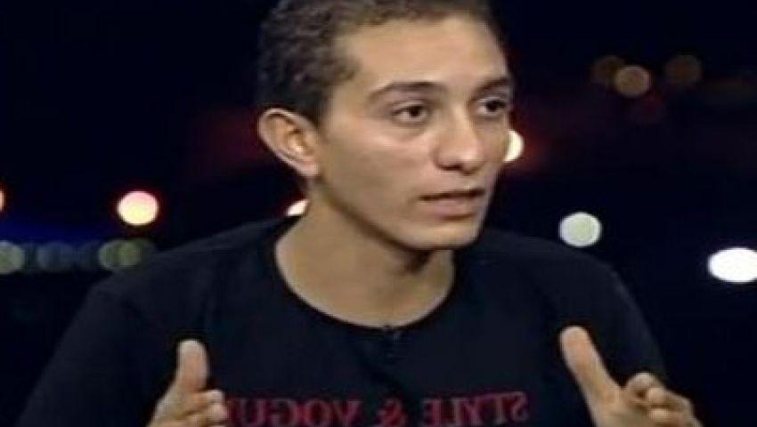 تمرد تدعو إلى الإسراع بمحاكمة مرسي