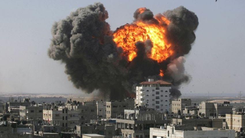 قصف تركي يُسقط قتلى من جيش الأسد.. والأخير يلتزم الصمت