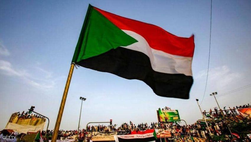 سابقة سودانية.. اتجاه نحو تعيين «سيدة» وزيرةً للخارجية