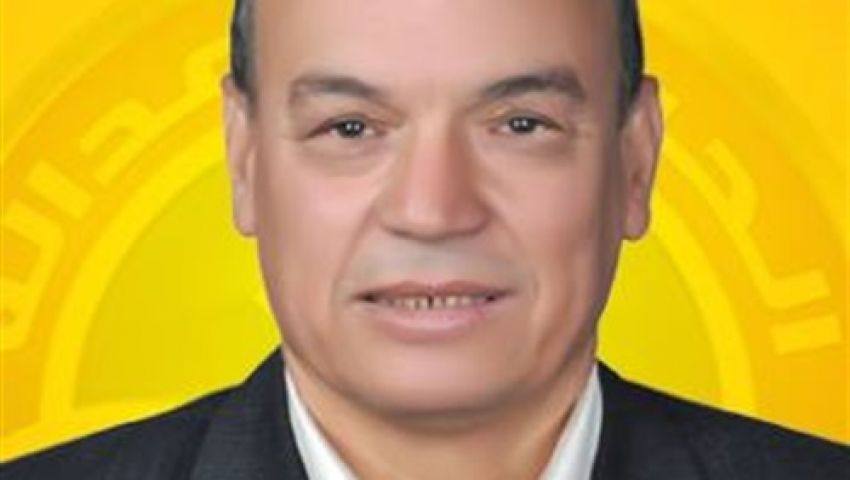 القبض على قيادي بجماعة الإخوان بسمنود