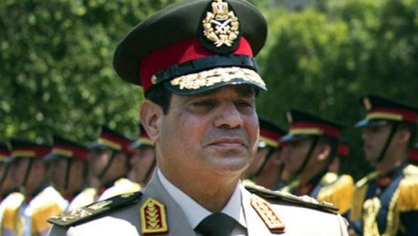 أحكام عسكرية بالسجن 25 عامًا لـ11 من أنصار مرسي