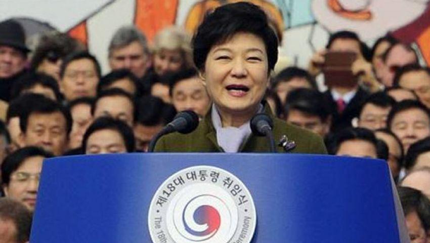 كون هيه: سأحاول إقناع بيونج يانج بالحوار