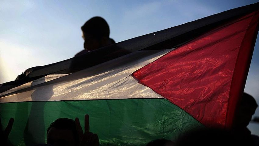بعد شرعنة أمريكا للمستوطنات.. هل يعترف الأوروبي بدولة فلسطين؟