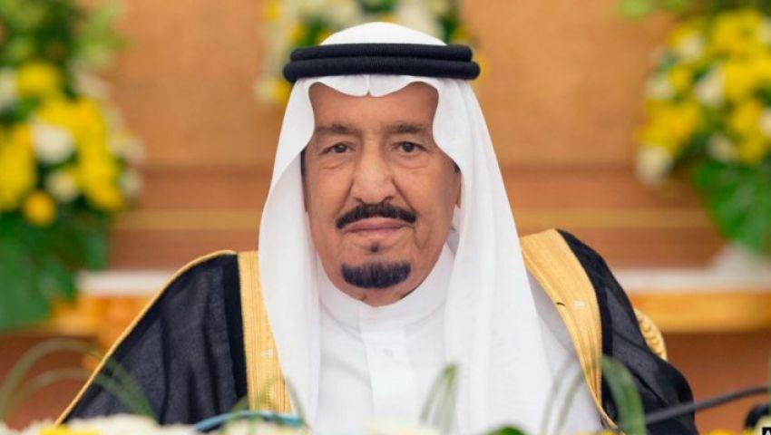 8 دول ترحب بدعوة الملك سلمان لعقد قمتين طارئتين بالسعودية