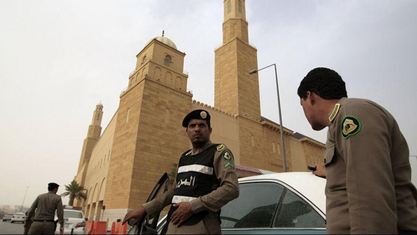 تزايد طعن الطلاب في مدارس السعودية.. ماذا يحدث في المملكة؟