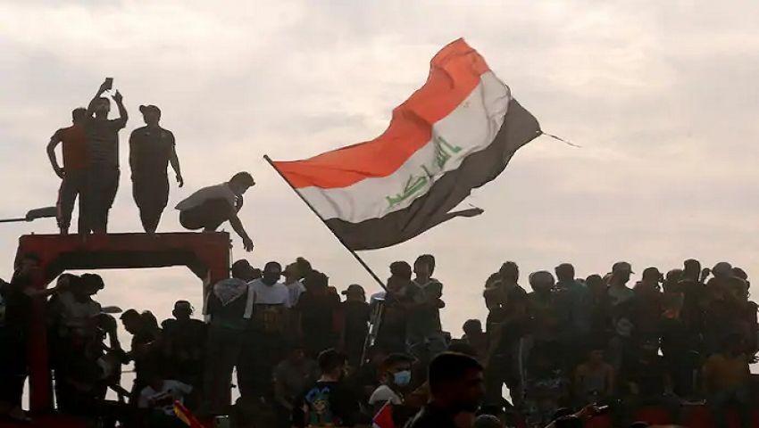 واشنطن بوست: العراقيون في الشارع من جديد.. هل تتحقق مطالبهم؟