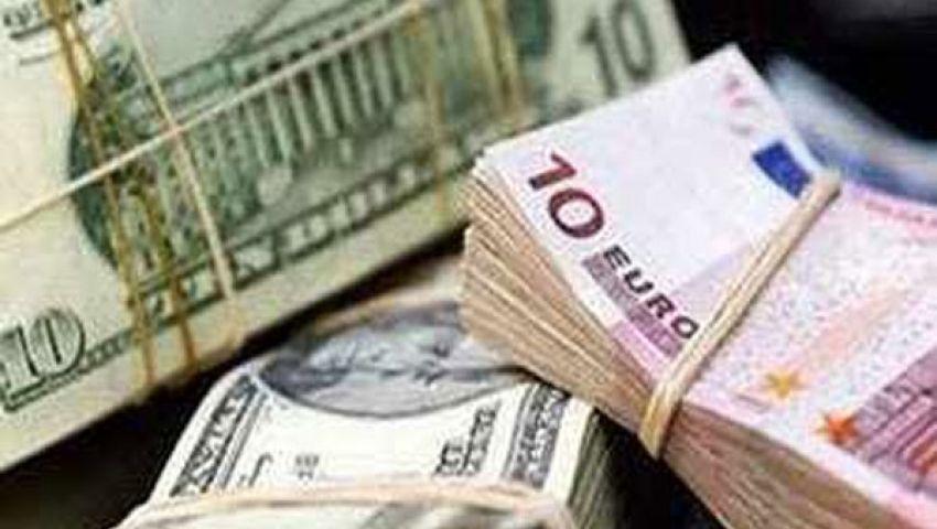 دراسة حديثة: مشاهدة الأموال قد تدفع للسرقة