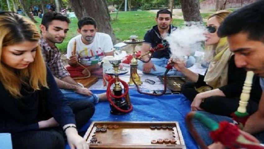 إيران تغلق مئات المطاعم والمقاهي بسبب مخالفة مبادئ الإسلام