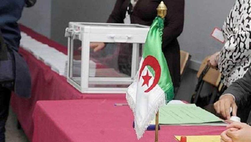سلطة الانتخابات بالجزائر: نسب تصويت الجاليات بالخارج «مقبولة»