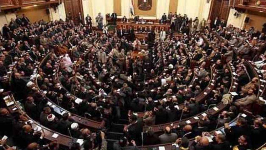 العليا للانتخابات وإصلاح التشريع ومجلس الدولة يتهربون من تقسيم الدوائر