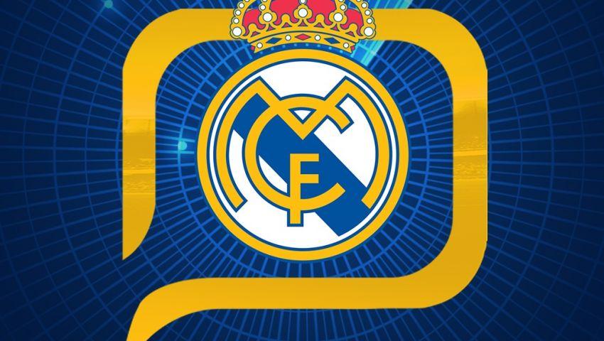 إنفوجراف| 10 لاعبين على رادار ريال مدريد