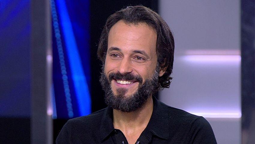 بعد اعتزال مانويل جوزيه.. يوسف الشريف: كان نفسي يدرب مصر في كأس العالم