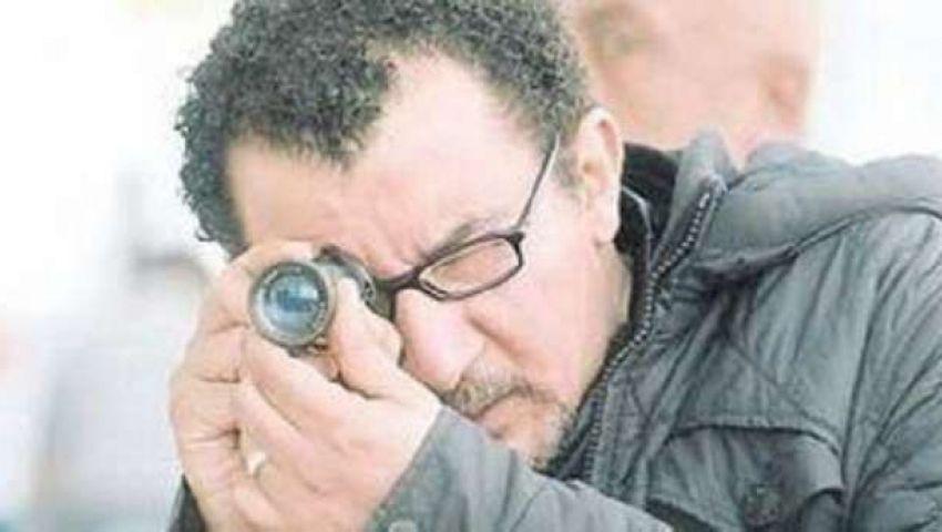 فيديو| «جعلتني مجرمًا».. محطات في مسيرة المخرج خالد مرعي