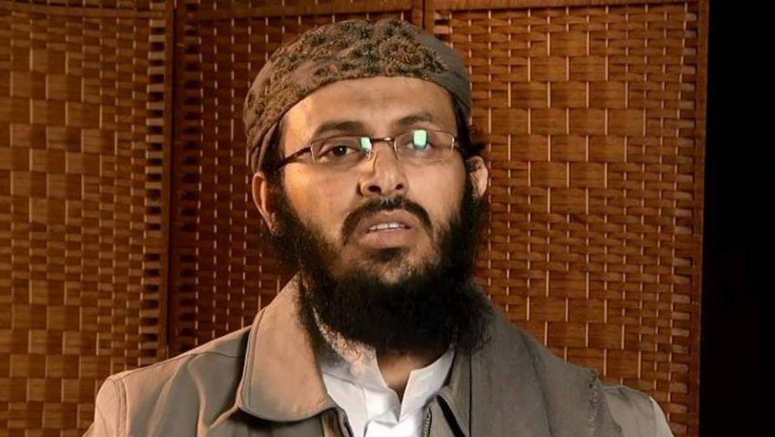 حقيقة القبض على الرجل الثاني في تنظيم القاعدة باليمن