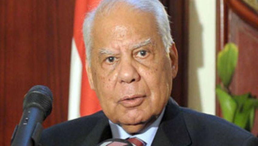 مصر تطرح أذون خزانة بقيمة 6.5 مليار جنيه