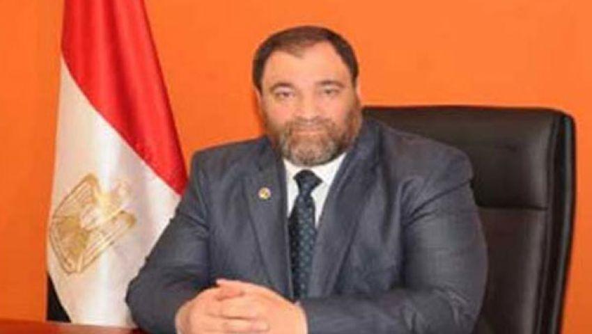 خفاجي: محاولات اقتحام الحرس الجمهوري خطأ