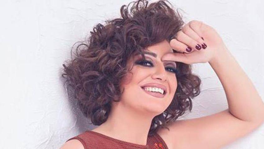هبة عبد الغني : «اهو دا اللي صار» عمل راقي ونص مميز
