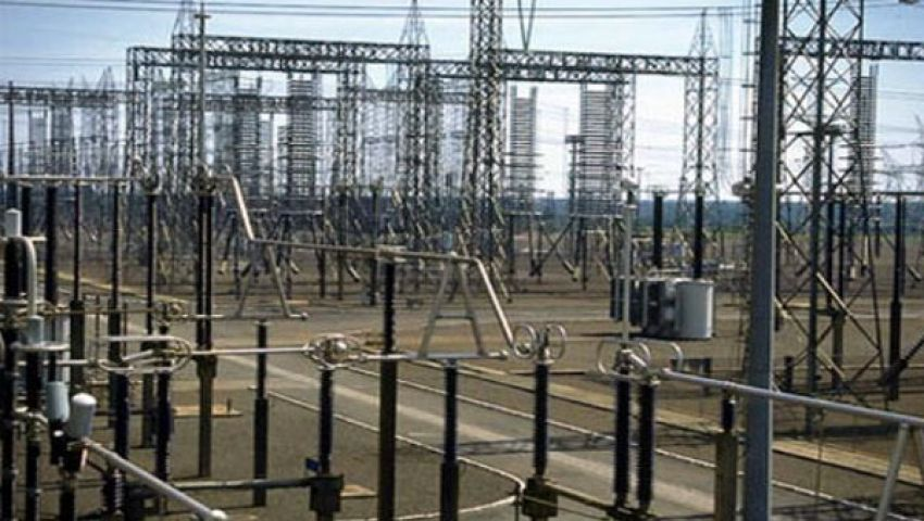 تأجيل طرح محطة توليد كهرباء للشهر القادم