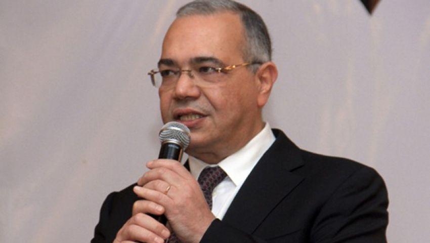 استقالات جديدة بـالمصريين الأحرار.. والحزب: غير مؤثرة