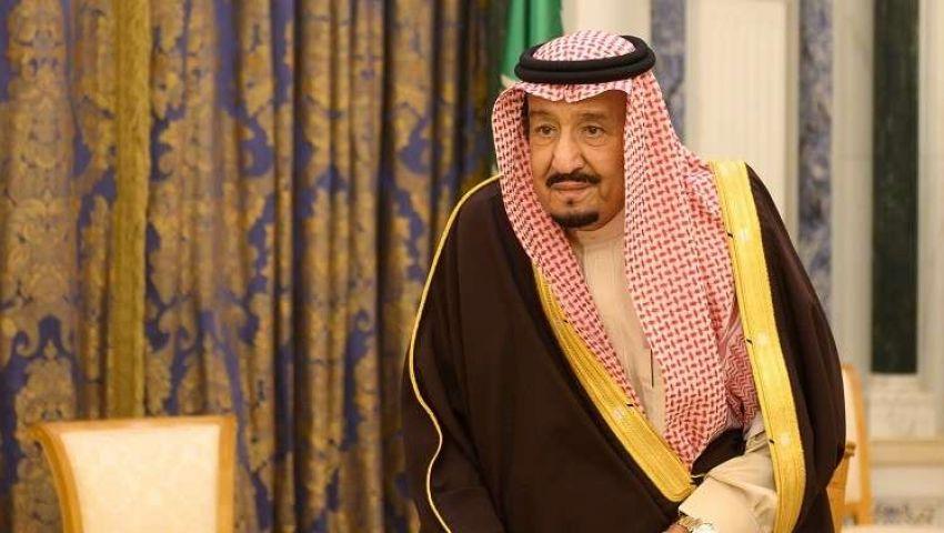 الملك سلمان يدعو لعقد قمتين طارئتين لبحث اعتداءات «السعودية والإمارات»