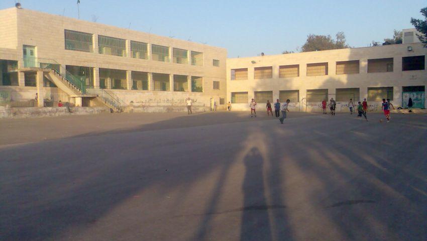 6 مدارس جديدة تدخل الخدمة في العام الدراسي