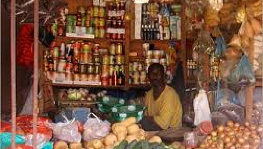 شكاوى من ارتفاع أسعار السلع الرمضانية في موريتانيا