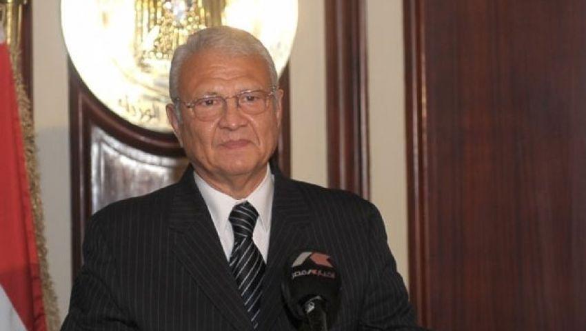 وزير الاتصالات: مدينة تكنولوجية جديدة ببرج العرب