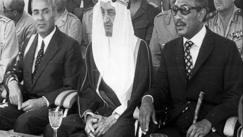 الانفتاح الاقتصادي في العالم العربي: الطريق إلى التبعية المالية!