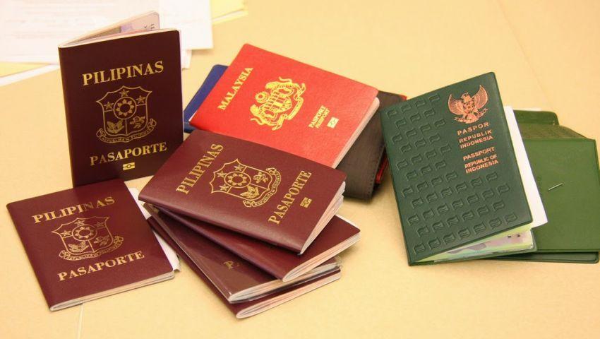 بعد موافقة دفاع النواب.. هذه الدول تمنح الجنسية و الإقامة للأجانب مقابل مشروعات استثمارية