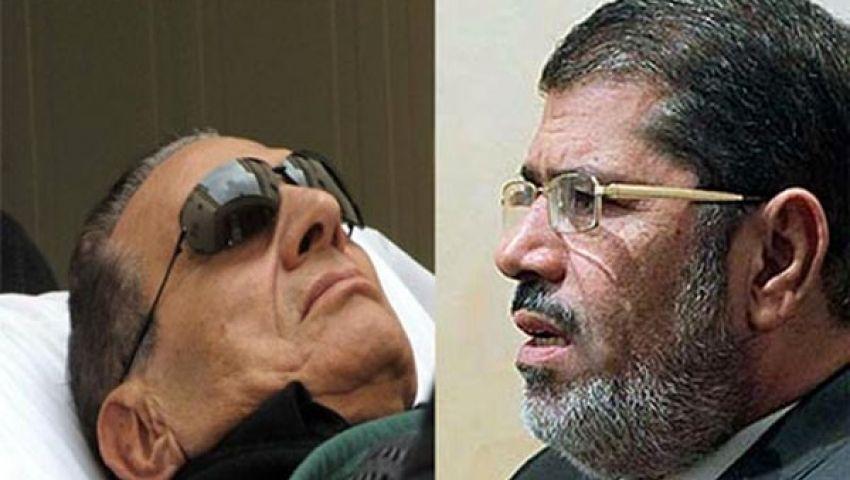 ك. ساينس مونيتور: الجيش المصري عاد للسياسة مرة أخرى