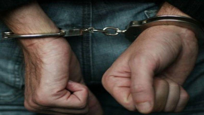 وسط الغربية يدين اعتقال قيادات الحزب