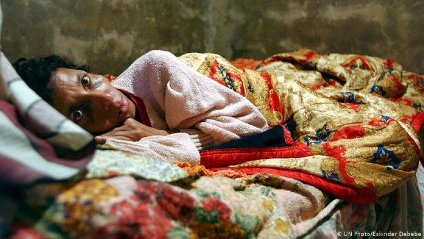 حرب الأوبئة.. كورونا يضرب جهود أفريقيا لمواجهة الإيدز في مقتل