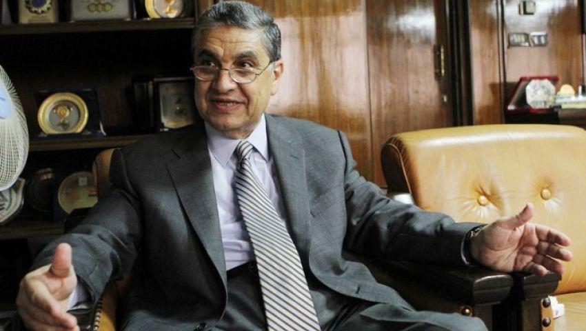 بلومبرج: مصر تدرس عرضين أجنبيين للاستحواذ على 3 محطات طاقة