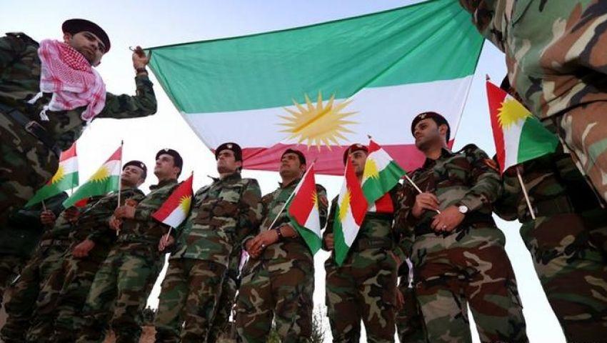 نظام فيدرالي في سوريا.. هل حان وقت الدولة الكردية؟