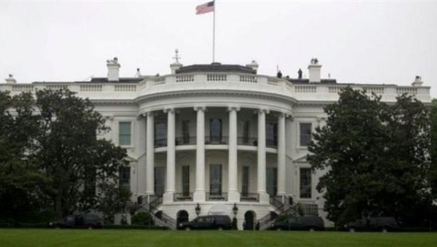 البيت الأبيض: لن نشارك في جلسة مساءلة ترامب