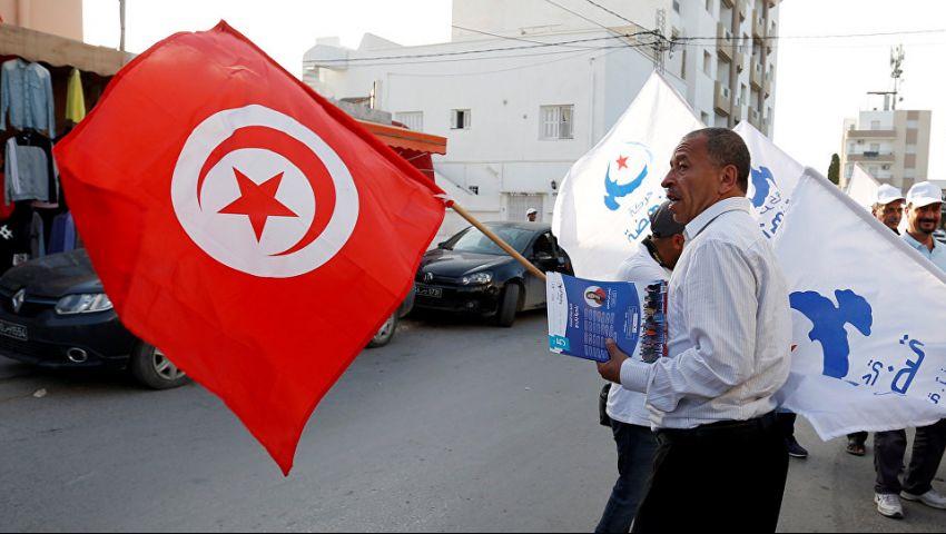 في «رئاسية تونس».. لماذا سقط الكبار؟