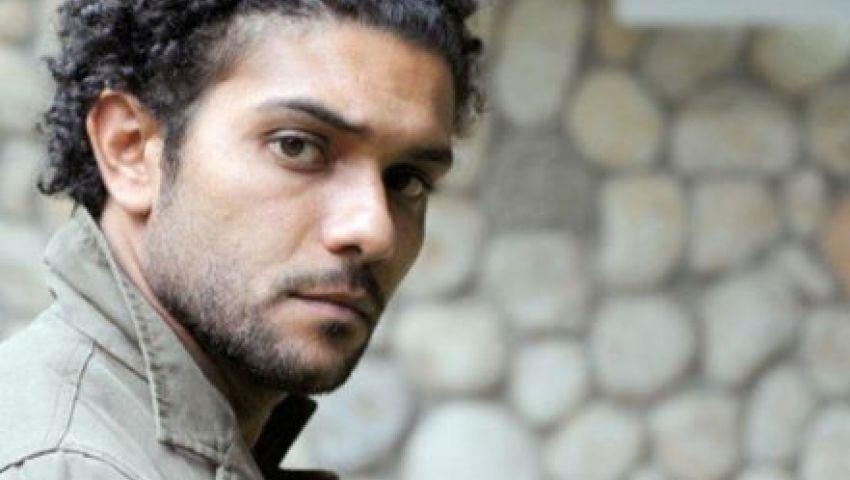 آسر ياسين: أفضل التواجد في السينما العالمية بفيلم مصري وليس أجنبيا