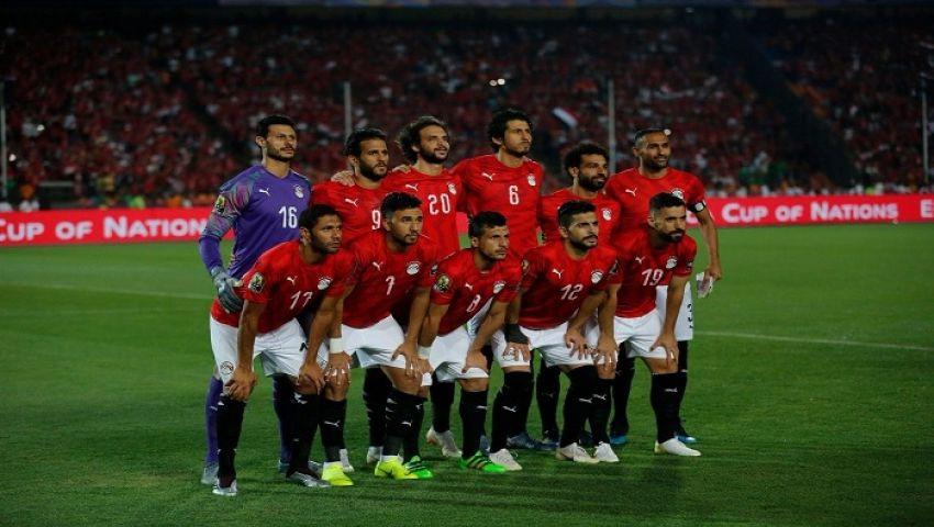 المنتخب يهدد المصري وسموحة قبل الموسم الجديد