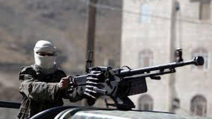 مقتل قيادي مصري بـالقاعدة في غارة أمريكية بسوريا