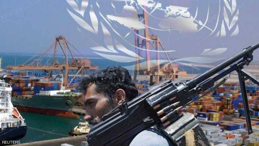 رغم الاتفاق الأممي.. لماذا يماطل الحوثي في الانسحاب من الحديدة؟