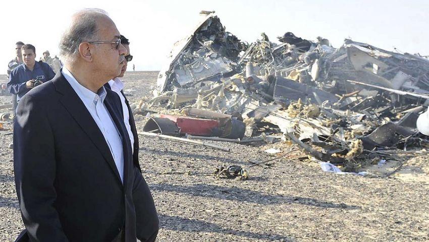10 حوادث هزت عرش السياحة في مصر