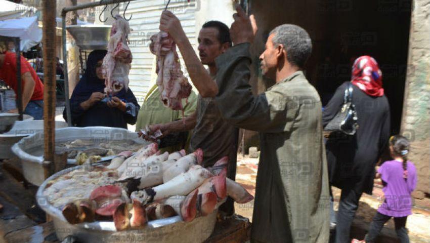 يقدمها خبراء تغذية.. نصائح حول  تناول اللحوم في عيد الأضحى؟